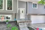 7948 154 Street - Photo 8