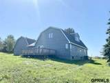 13410 Fairview Road - Photo 6