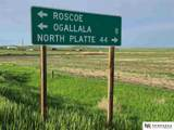 885 Roscoe Service Road - Photo 14
