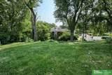 12204 Crawford Circle - Photo 25