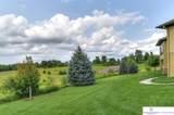 23442 Prairie Ridge Road - Photo 18