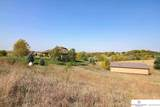 23442 Prairie Ridge Road - Photo 69