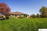 23442 Prairie Ridge Road - Photo 71