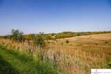 23442 Prairie Ridge Road - Photo 78