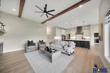8910 Ranch Gate Road - Photo 10