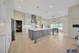 8910 Ranch Gate Road - Photo 15