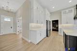 8910 Ranch Gate Road - Photo 26