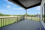 8910 Ranch Gate Road - Photo 33