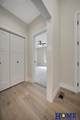 8910 Ranch Gate Road - Photo 34