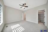 8910 Ranch Gate Road - Photo 38