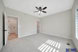 8910 Ranch Gate Road - Photo 39