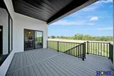 8910 Ranch Gate Road - Photo 40