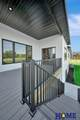 8910 Ranch Gate Road - Photo 41