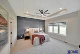 8910 Ranch Gate Road - Photo 44