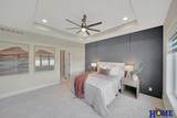 8910 Ranch Gate Road - Photo 46