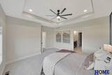8910 Ranch Gate Road - Photo 48