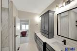 8910 Ranch Gate Road - Photo 49