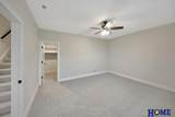 8910 Ranch Gate Road - Photo 61