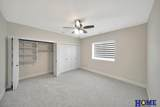 8910 Ranch Gate Road - Photo 77