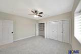 8910 Ranch Gate Road - Photo 78