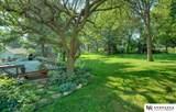 12511 Shamrock Road - Photo 45