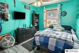 4043 57th Street - Photo 14