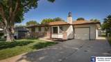 1230 Clearview Boulevard - Photo 2