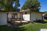 1230 Clearview Boulevard - Photo 35