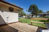 1230 Clearview Boulevard - Photo 36