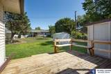 1230 Clearview Boulevard - Photo 37
