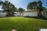 1230 Clearview Boulevard - Photo 38