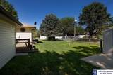 1230 Clearview Boulevard - Photo 39