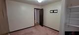 4220 Ames Avenue - Photo 17
