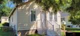 4220 Ames Avenue - Photo 3