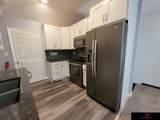 4220 Ames Avenue - Photo 4