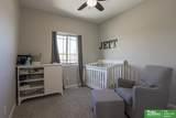 3364 Middle Ferry Road - Photo 13