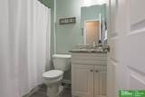 3364 Middle Ferry Road - Photo 14