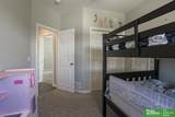 3364 Middle Ferry Road - Photo 15