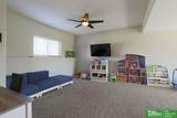 3364 Middle Ferry Road - Photo 16