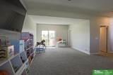 3364 Middle Ferry Road - Photo 17