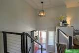 3364 Middle Ferry Road - Photo 2