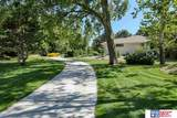 5838 Hawkswood Circle - Photo 1