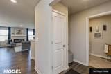 4565 Lawnwood Street - Photo 7