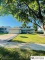 3409 Briarwood Avenue - Photo 1