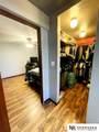 3409 Briarwood Avenue - Photo 22