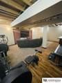 3409 Briarwood Avenue - Photo 26