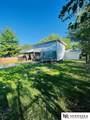 3409 Briarwood Avenue - Photo 30