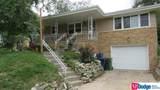 8010 Groves Circle - Photo 1