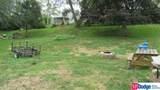 8010 Groves Circle - Photo 22