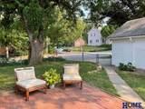 1687 Woodsview Street - Photo 36